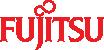 Fujitsu AIRFLOW (LMCE-R)
